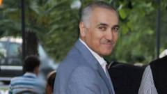 Aydınlık'tan şok iddia: MOBESE kayıtları var; Adil Öksüz'ü AKP Milletvekili yurtdışına kaçırdı!