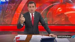 Fatih Portakal: Numan Kurtulmuş evet görünümlü hayırcı