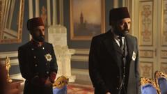 Murat Bardakçı, Payitaht Abdülhamid'deki hataları sıraladı