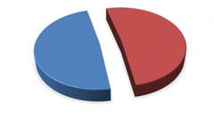 Evet mi önde, Hayır mı? İşte 28 farklı referandum anketinin toplu sonuçları
