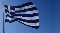 Suriyelilerden sonra şimdi de Yunanlar Türkiye'ye akın ediyor