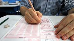 Sözcü: AKP'liler; eş, dost ve akrabalarını kamuda sınavsız işe alıyorlar!