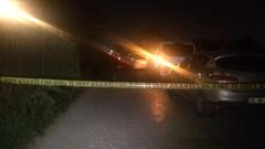 Son dakika haberleri: İzmir'de gece yarısı iki ayrı patlama: 1 ölü, 1 yaralı