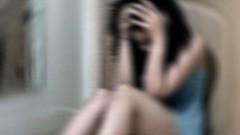 Öz kızına yıllarca tecavüz etmiş: İlişkiye girmeyince annemi dövüyordu...
