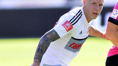 Son dakika haberleri: Gaziantepspor'un milli futbolcusu Frantisek Rajtoral intihar etti