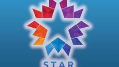 Star TV'nin iddialı dizisi final yapıyor!