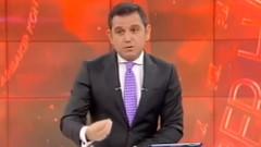 Fatih Portakal AKPM'nin Türkiye kararına ne dedi?