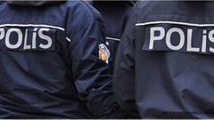 Son dakika haberleri: Emniyet'te FETÖ temizliği! 9103 polis açığa alındı