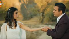 28 Nisan reyting sonuçları: Aşk ve Mavi mi, Payitaht Abdülhamid mi?