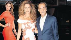 Tülin Şahin ve Mehmet Özer'in boşanma sebebi belli oldu
