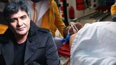 İbrahim Erkal neden devlet hastanesine gönderildi