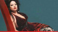 Şarkıcı Bendeniz ile Kral Pop arasında ücret krizi