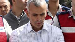 Mehmet Dişli kimdir Yurtta Sulh Konseyi hainleri