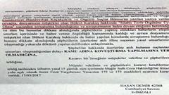 AK Parti MKYK'ya giren MUTSO Başkanı Karakuş'tan FETÖ açıklaması