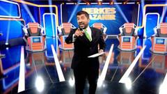 Show TV yarışması Herkes Kazanır'da şok! Canlı yayında bitirildi