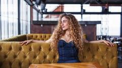 İzmirli avukat sinema filminde başrolde