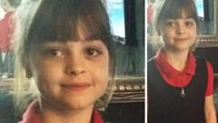 Manchester saldırısında yaralanan Anne, kızının öldüğünü bilmiyor