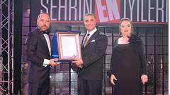 Son Dakika: Sedat Peker'e ödül skandalı Demirören'i kızdırdı: Milliyet o eki kapattı