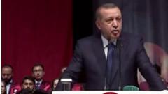 Erdoğan'ın yol haritasını 40 başdanışman takip edecek