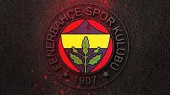 Şike kumpası davasında Fenerbahçe'ye kötü haber!
