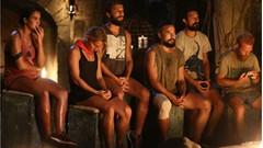 İşte Survivor'da Kıbrıs finaline kalan isim!