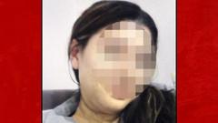 Amca tecavüz etti ailenin ölüm fermanı ona çıktı