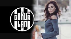 Beşiktaş'ın şampiyonluğu ardından ünlü isimlerin paylaşımları