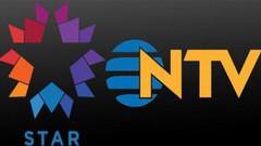 Ferit Şahenk NTV'nin satışı için toplantı üzerine toplantı yapıyor