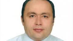 Odasında fenalaşan Prof.Dr. Şeref Kara hayatını kaybetti