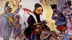 Fehmi Koru: Abdülhamid bile dizilere yanlış aktarılıyorsa..