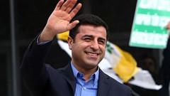 Demirtaş:  İster Diyarbakır Sur'da isterse Edirne'de olalım...