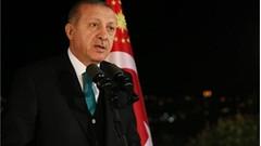 Ümit Özdağ: Erdoğan darbe tarihini önceden biliyordu