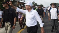Son olay Kılıçdaroğlu'nu tedirgin etti! Yürüyüşte önemli karar