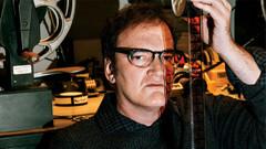 Tarantino'dan hayranlarını üzecek karar: 2 yıl bekleyin!