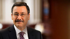 Ankara kulisleri Melih Gökçek ile ilgili bu iddiayı konuşuyor!