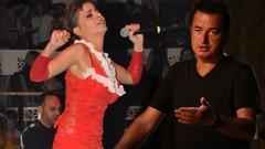 Acun Ilıcalı ilk işareti verdi: Yıldız Tilbe O Ses Türkiye'de olacak mı?