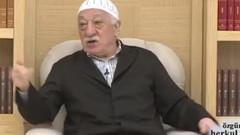 Fetullah Gülen'in hastalığıyla ilgili şoke edecek gerçek
