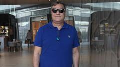 Mehmet Ali Erbil'den Türk Malı'yla ilgili açıklama