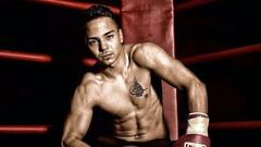 Almanya'da kayıp Türk boksörün cesedi bulundu!
