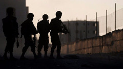 İsrail'den flaş Mescid-i Aksa açıklaması!