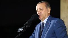 Alman maliye bakanı: Erdoğan, iki ülke ilişkileriyle kumar oynuyor