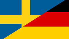 Büyükada'daki tutuklamaların ardından Almanya ve İsveç'ten Türkiye'ye protesto