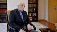 Fethullah Gülen'den örgüt üyelerine yeni talimat