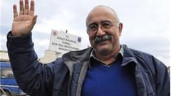 Firar eden Sevan Nişanyan'ın nerede olduğu ortaya çıktı!