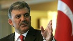 Abdullah Gül ile gizlice görüşen bakanlar kim?