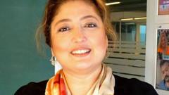 Kanal D'de büyük operasyon: Barış Tünay görevden alındı, Özge Bulut Maraşlı yeni patron oldu