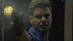 Arka Sokaklar'ın 12. sezonundan ilk tanıtım