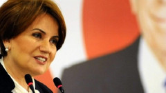 Meral Akşener yeni partisi için AKP'li vekili ikna etti ancak...