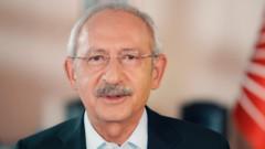Kılıçdaroğlu sabah 05.00'de tutuklandı! Sosyal medyayı karıştıran yazı