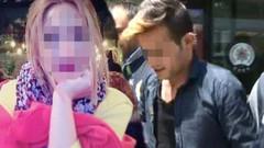 Kadıköy'de herkesin gözü önünde genç kadına tecavüz etmişti...